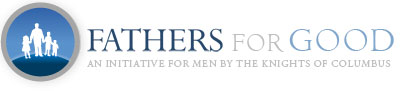 Fathers for Good,
